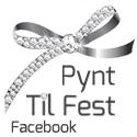 Pynt Til Fest Facebook